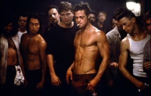 fight-club-1999-02-g