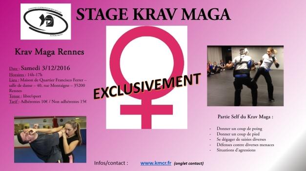 Affiche stage féminin.jpg